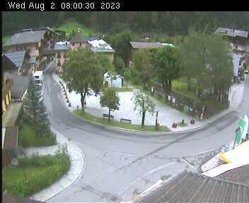 Dorfplatz 2 - 08:00