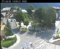 Dorfplatz 2 - 10:00